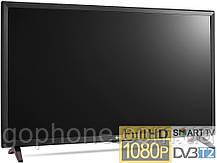 """Телевизор LG 32LJ610V 32""""/Smart TV/FullHD/T2 ГАРАНТИЯ!, фото 3"""
