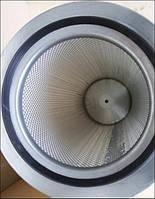 Фильтр системы аспирации  Microtex 327 мм