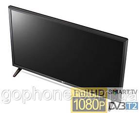 "Плазменный телевизор LG 32LJ610V 32""/Smart TV/FullHD/T2 ГАРАНТИЯ!"