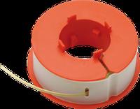 Шпулька із натискною автоматикою «Pro-Tap» BOSCH