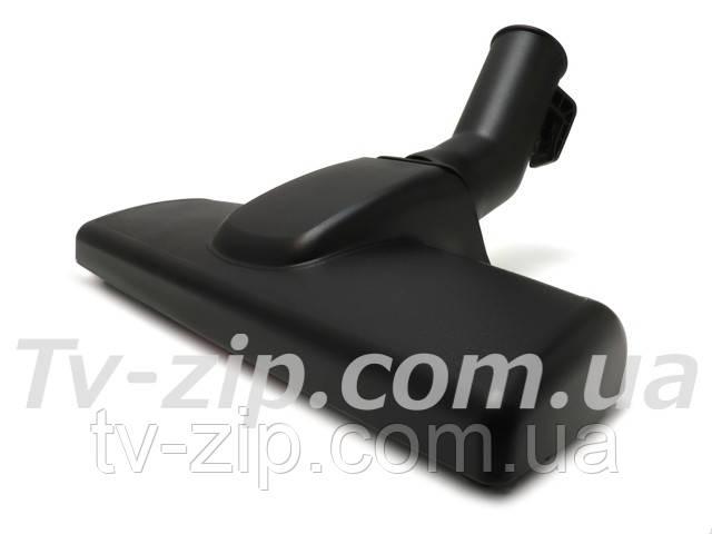 Щітка універсальна насадка для пилососа Samsung DJ97-01166A