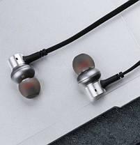 Беспроводные Bluetooth наушники Awei B923BL Grey, фото 2