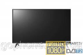 """Телевизор LG 42UK6300 42""""/Smart TV/FullHD/T2 ГАРАНТИЯ!"""