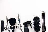 Самые нужные аксессуары для парикмахеров