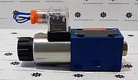 4WE6Y/ DC12 N9Z5L Гідророзподільник