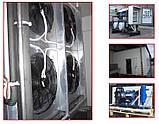 Холодильна камера для м'яса 22,5 м3, фото 3