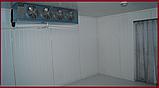Холодильна камера для м'яса 22,5 м3, фото 4