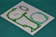 Комплект прокладок для БП Goodluck 4500