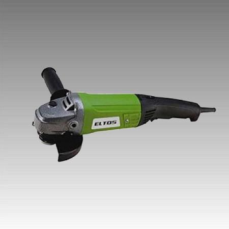 Углошлифовальная машина ELTOS МШУ-125-1020
