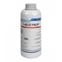 Гербицид Честер (Милагро 75) BEST - 0,5 кг