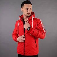 Куртка мужская Дасслер