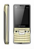 Мобильный телефон M-Horse H 800
