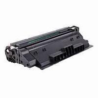 Картридж CF 214 A, НР б.у. первопроходный для HP LaserJet EnterPrise M712dn/M712xh/M725