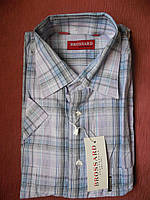 Мужская рубашка Brossard