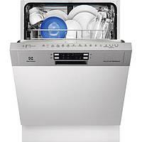 Встраиваемая посудомоечная машина Electrolux ESI7510ROX
