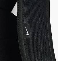 Рюкзак Nike Sportsware Heritage BA5749-010 Черный, фото 2