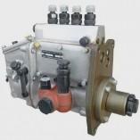 Топливные насосы высокого давления ТНВД Д-65 (ЮМЗ)