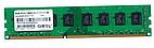 Модуль памяти DDR3 8GB 1600 MHz GEIL