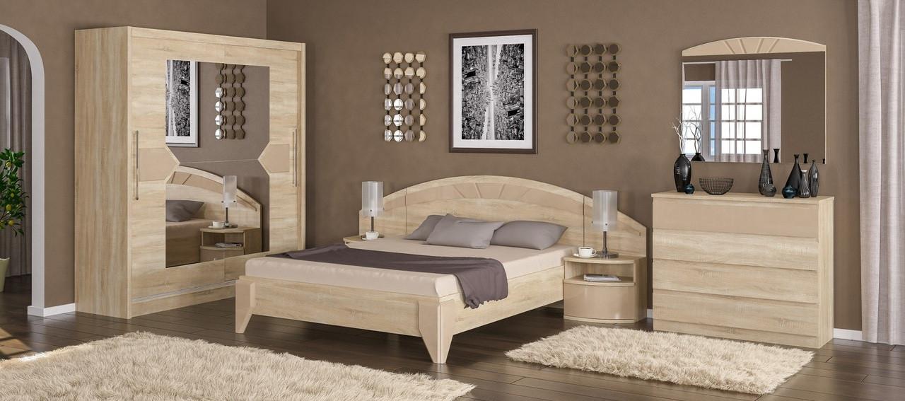Меблі з масиву дуба: кращий вибір - лак, під маслом або воском?