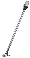 Клотиковый огонь 630 мм