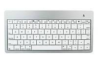 Клавиатура BK6089-W R 78-Keys Bluetooth 3.0, Wireless