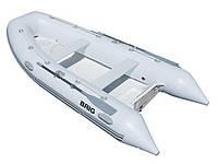 Brig F360 - лодка надувная риб Бриг 360