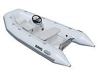 Brig F330 DELUXE - лодка надувная риб Бриг 330 серии люкс