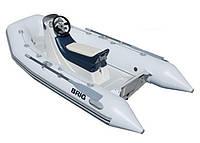 Brig F330 SPORT - лодка надувная риб Бриг 330 серии спорт