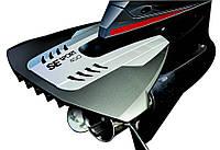 Гидрокрыло SEsport 400 - установка без сверления для лодочного мотора до 300 лс, фото 1