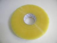 Скотч упаковочный 48*1000 (0,40) Power Tape, фото 1