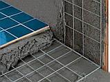 Сетка кладочная армированная 3мм ячейка 50х50, фото 2