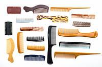 Как выбрать идеальную расчёску?