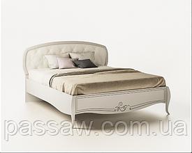 Кровать с ортопедическим каркасом Тереза