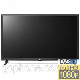 """Телевизор LG 24"""" FullHD/DVB-T2/DVB-C/Smart TV ГАРАНТИЯ!"""