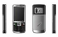 Мобильный телефон Donod D801, фото 1