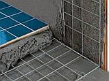 Сітка кладочна 4мм осередок 100х100, фото 2