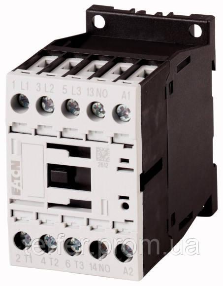 Контактор DILM9-10 (230V50HZ,240V60HZ)