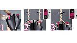 Прибор для плетения косичек Babyliss Twist Secret TW-1000E - для укладки волос, фото 5