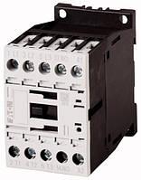 Контактор DILM12-10 (230V50HZ,240V60HZ)
