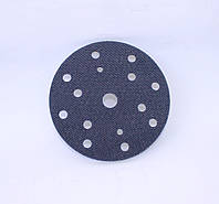 Шлифовальная мягкая подложка (переходник) 3M 50396 Hookit