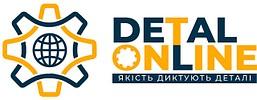 DETAL-ONLINE.COM.UA