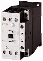 Контактор DILM25-10 (230V50HZ,240V60HZ)