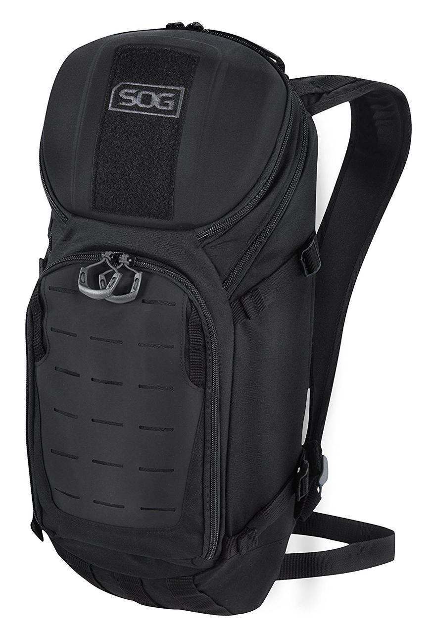 Рюкзак SOG Evac Sling 18L Pack