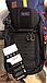 Рюкзак SOG Evac Sling 18L Pack, фото 3