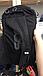 Рюкзак SOG Evac Sling 18L Pack, фото 4