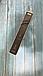 Мультитул SOG Baton Q3, фото 2
