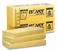 ISOVER Профи (50*2*1220*5000) 12,2 кв.м