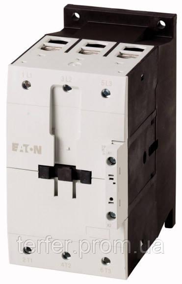 Контактор DILM80 (230V50HZ,240V60HZ)