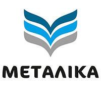 Металлочерепица ПК - Металика
