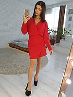 90c608811ba Элегантное черное платье с кружевом на груди VL4391 S. Размер 42 ...
